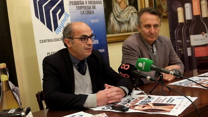 Lorenzo Pérez-Periáñez, en una imagen de archivo. Foto: NG
