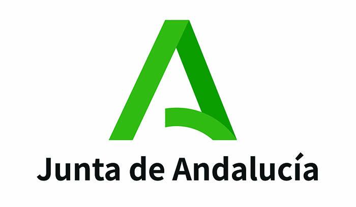 Nueva marca genérica de la Junta de Andalucía