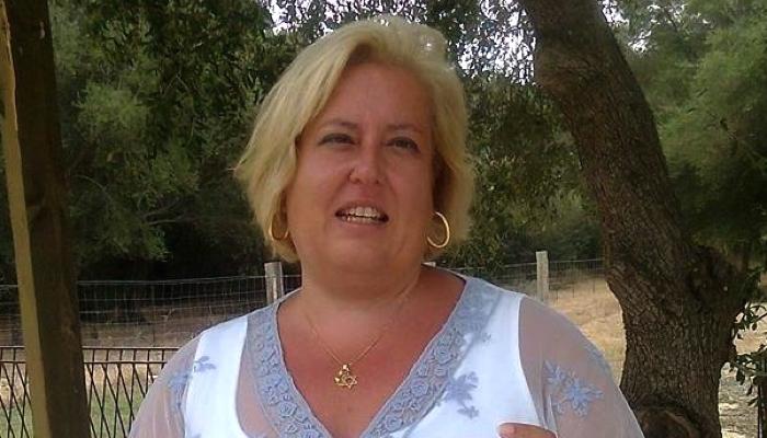 María José Jiménez cree que el plan especial del Gobierno es un fraude