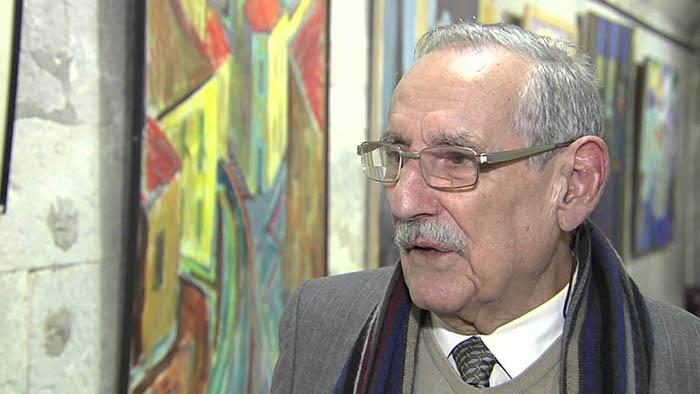 Mario Finlayson
