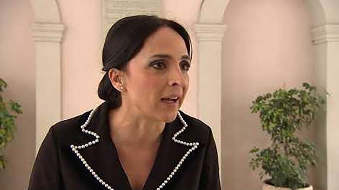 Marlene Hassan Nahon (Together Gibraltar)
