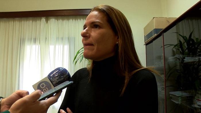 Solanes defiende la transparencia de la gestión económica en Algeciras