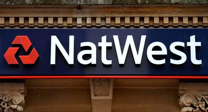 Natwest centrará su actividad en Line Wall
