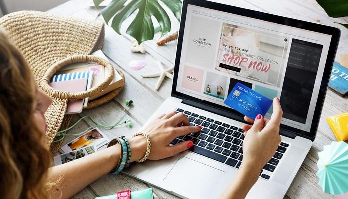 La Delegación de Consumo aconseja prudencia al comprar por internet