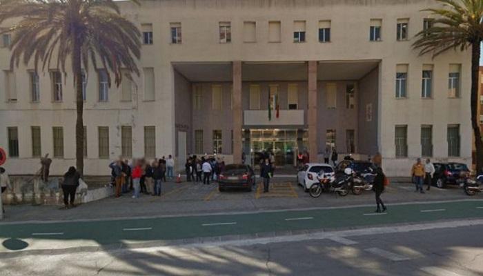 Los abogados gaditanos se reúnen en Algeciras los días 28 y 29 de marzo