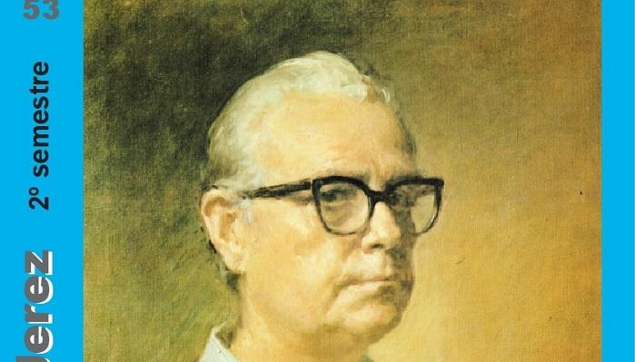 El domingo se presenta la biografía del pintor Agustín Segura en Tarifa