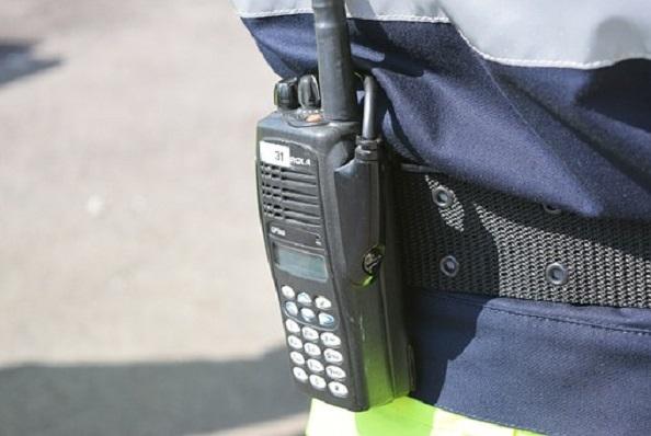 La Policía Local contará con un servicio tecnológico avanzado