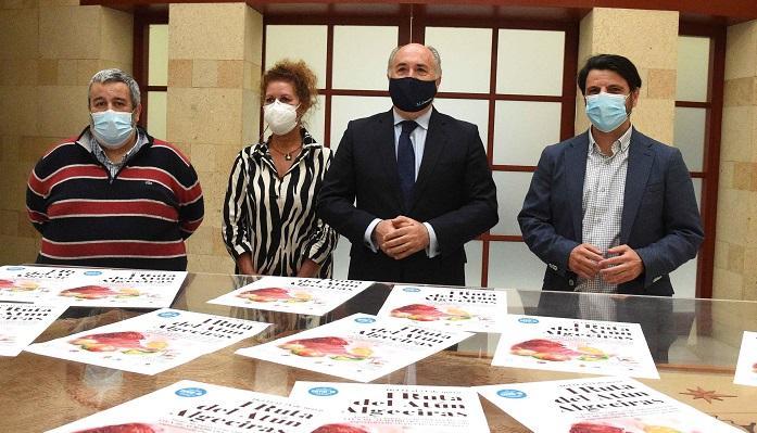 Algeciras tendrá su 'I Ruta del Atún' del 14 al 23 de mayo