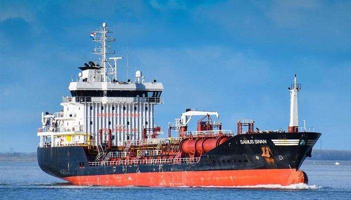 Negativos los PCR realizados en los dos barcos atracados en Algeciras