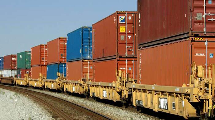 transporte_de_contenedores_en_tren.jpg