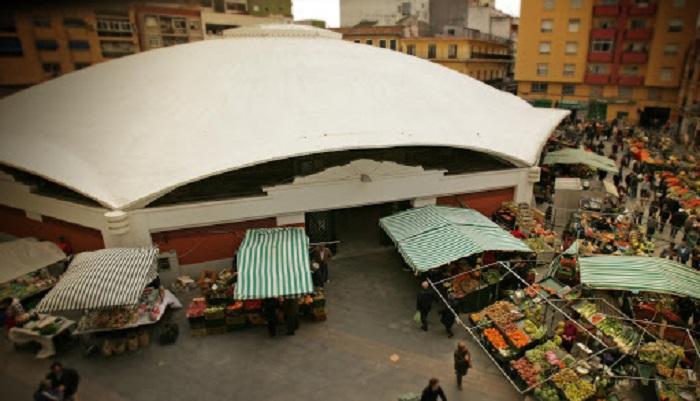 El Ayuntamiento destaca la gran respuesta a la web compralgeciras.com