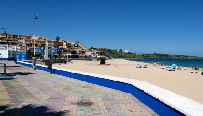 RojaDirecta denuncia un caso de insultos y amenazas a un joven en Algeciras