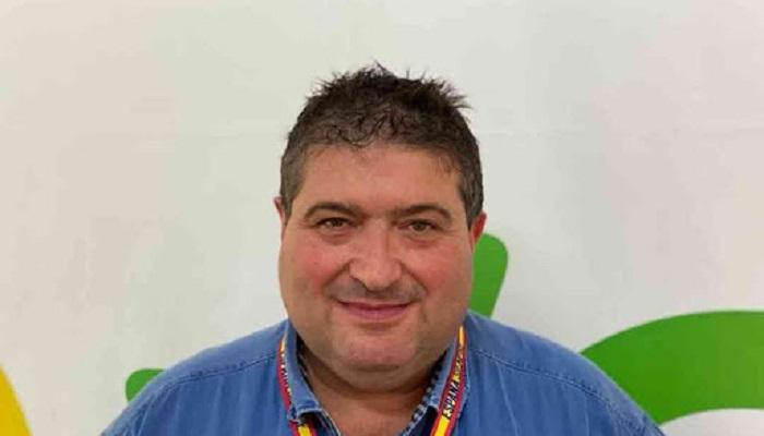 Vox Algeciras anima al equipo de gobierno a que apueste por el sector MICE