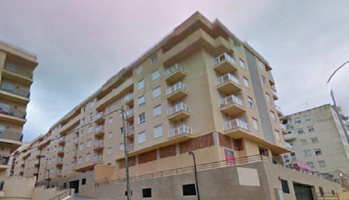 Aprobado el Plan de Sectorización del Cortijo San Bernabé en Algeciras