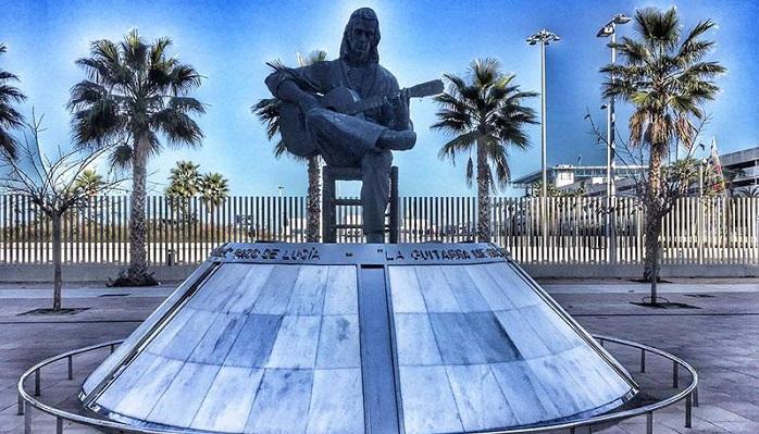 El gobierno municipal refuerza su compromiso con el flamenco