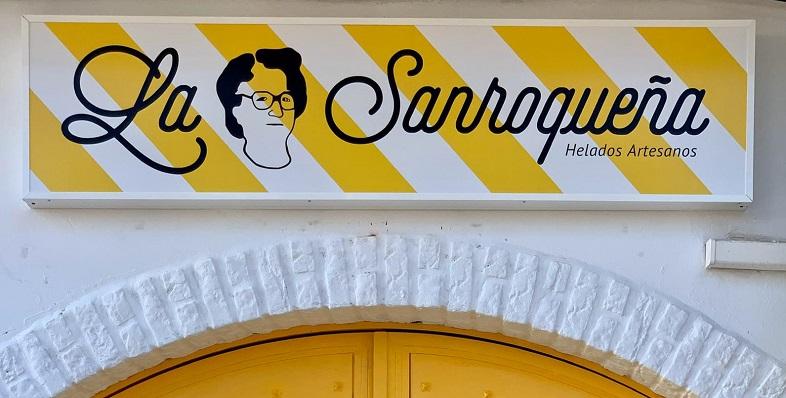 'La Sanroqueña' abre sus puertas este viernes 29 de mayo a las 19.30 horas