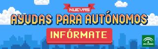 Tarifa plana autónomos - Junta de Andalucía