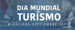 Dia Mundial del Turismo - Algeciras