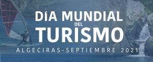 Día Mundial del Turismo - Algeciras