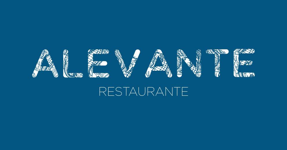 Restaurante ALevante