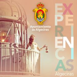 Experiencias Algeciras