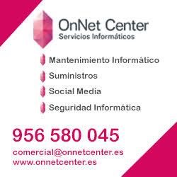 OnNet Center