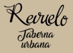 Revuelo Taberna Urbana