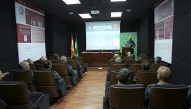 La Guardia Civil incorpora a 32 agentes de refuerzo a la OPE hasta septiembre