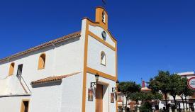 Este domingo, toma de posesión de la nueva junta del Medinaceli en Algeciras