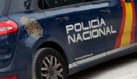 Detenido en Algeciras como presunto autor de varios robos en trasteros