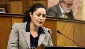 Adelante lleva al Parlamento la falta de profesorado del IES El Getares de Algeciras