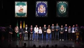 Abierto el plazo para votar por el mejor deportista del 2020 en Algeciras