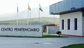 Tres incidentes elevan la alerta en el Centro Penitenciario Botafuegos de Algeciras