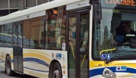 CTM denuncia un ERTE y el Ayuntamiento afirma que lo ha frenado un mes