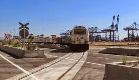 Siguen reclamando medidas para mejorar las conexiones por tren
