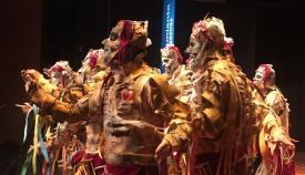 El 2 de marzo abrirá la exposición sobre la historia del Carnaval Especial