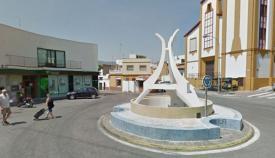 Algeciras contará con una inversión de Europa para el proyecto