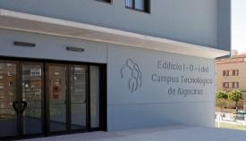 Algeciras acoge el IV Encuentro Internacional sobre Desarrollo Sostenible