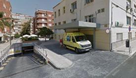 La Junta informa de seis positivos en las pruebas de tuberculina realizadas en Algeciras
