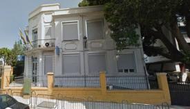 La Junta desbloquea la construcción del Conservatorio de Algeciras