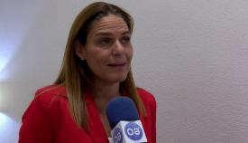 Solanes afirma que el PSOE 'no podrá borrar la buena gestión del PP'