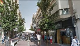 Más de 200 solicitudes para ayudas a pymes y autónomos de Algeciras