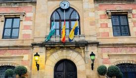 La convocatoria para las microbecas del programa Algeciras Activa, hasta el 15 de octubre