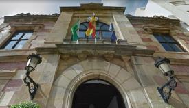 El Ayuntamiento propone el calendario festivo de Algeciras para 2022