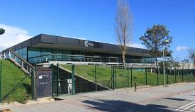 La Cámara de Comercio reclama un Juzgado de lo Mercantil en Algeciras