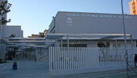 El Campus de Algeciras podría presentarse de forma telemática