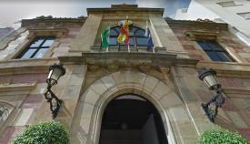 El Censo Electoral para el sorteo al Tribunal del Jurado en Algeciras, el 16