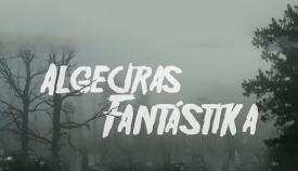 El certamen de Algeciras Fantástika, aplazado