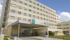 Fallece en Tarifa una celadora del Hospital Punta Europa que sufría Covid-19