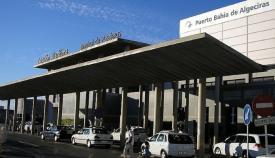 CSIF exige a Puertos que desbloquee doce contratos temporales en Algeciras